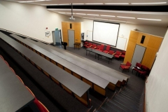 Lesley_Shelly_Lecture_Theatre