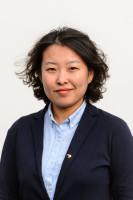 Nicole Yin