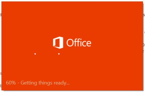 office_10