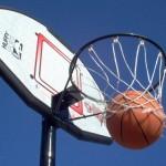 basketball_small (1)