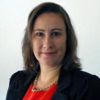 Fiona Strachan