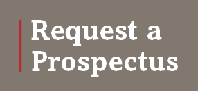 Scots College Request a Prospectus