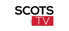 Scots TV at Scots College