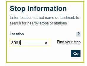 stop_information