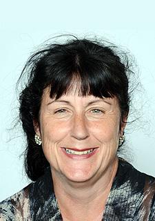 Barbara Manighetti