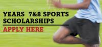 sports-scholarship-widget