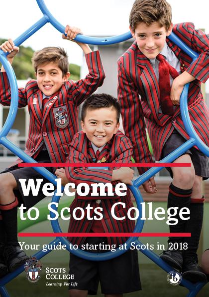 Scots_College_Welcome_Handbook