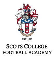 ScotsFootball