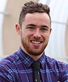 Nick Sinnamon